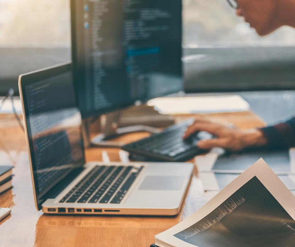 Experto en Big Data Developer