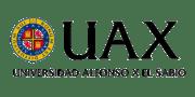 uax-5