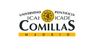Universidad Pontificia Comillas Madrid