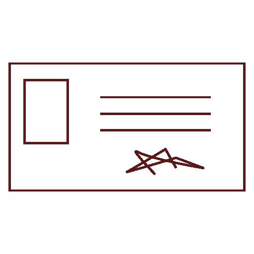 Requisito - Documento de identidad