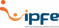 logo-1140x556