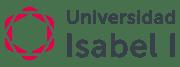 Universidad Isabel I Logo