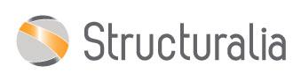 Structuralia logo
